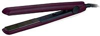 Выпрямитель для волос Ves Electric V-HD1