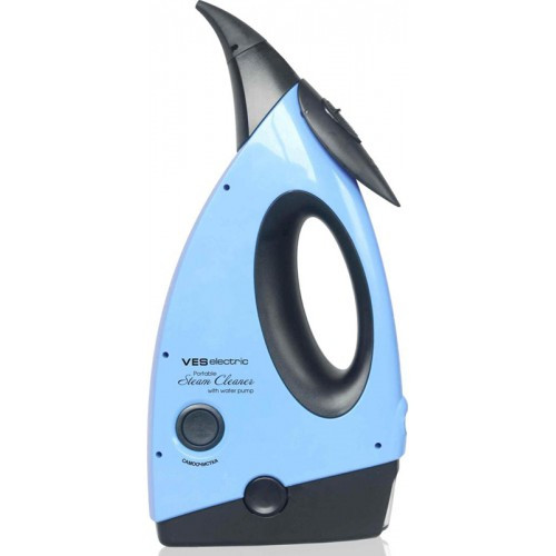 Отпариватель Ves Electric V-ST01