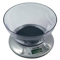 Весы кухонные Ves Electric EK3130