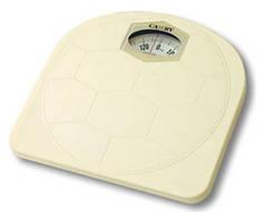 Весы напольные Camry BR2001