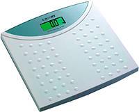 Весы напольные Camry EB9171