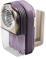 Мини-клинер Ves Electric VES V-HT9