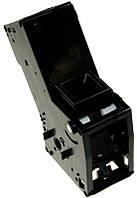 Заварное устройство для кофеварки Bosch TCA60/63/67.., TK60/64/68..  00490234
