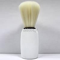 SPL - Помазок для бритья PB-4 (искусственный ворс)