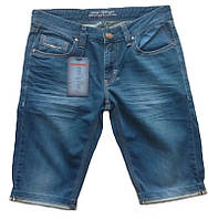 Джинсовые шорты для мужчин, шорты не дорого