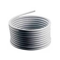 Металлопластиковая (металлополимерная) труба HLV  20*2,00 мм