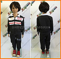 Детский костюм Armani размер 92-98