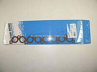 Прокладка впускного коллектора на Фольксваген ЛТ 28-46 2.8TDI 1996-2006 REINZ (Германия) 713606200