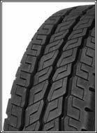 Летняя шина Профиль (наварка) 195/70 R 15C  104/102Q  CARGO +