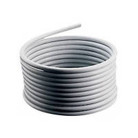 Металлопластиковая (металлополимерная) труба HLV  26*3,00 мм