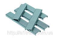Скобы для сшивателя 11,3х6 мм (1000 шт.)