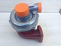 Турбокомпрессор ТКР 6 | Турбина ТКР-6 на МТЗ-80 Д-240 | Д-243 | Д-245 | ММЗ | ЮМЗ, фото 1