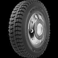 Шины грузовые (240/508) 9.00R20-16PR TRIANGLE TR690