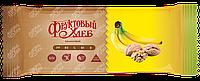 """Батончик """"Фруктовый хлеб"""" банановый"""
