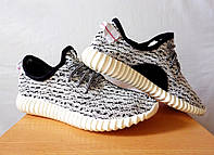 Adidas Yeezy Boots р-р 40-45 адидас изи бутс кроссовки серые, nike roshe run reebok