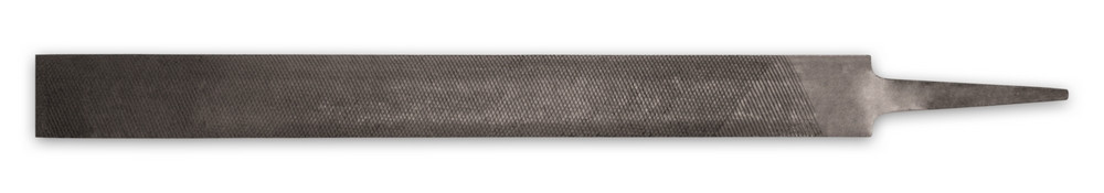 Напильник плоский 200 мм № 1
