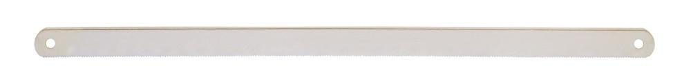 Полотно для ножовок, би-металлическое по металлу 12х300 мм
