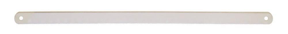 Полотно для ножовок, би-металлическое по металлу 12х300 мм , фото 2