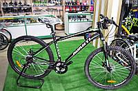 "Велосипед Avanti Force 26"", фото 1"