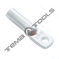 Наконечник кабельный алюминиевый 10  ГОСТ 9581-80
