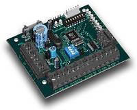 Контроллер UA RAM-8