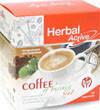 """КОФЕ """"БИЗНЕС"""" - 3 в 1(10п ) - Натуральный кофе со сливками, повышает тонус, энергетику, работоспособность."""