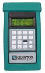 Газоаналізатор димових газів KM9106 Quintox