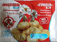 Моспилан 1гр + Гумивин 10 мл