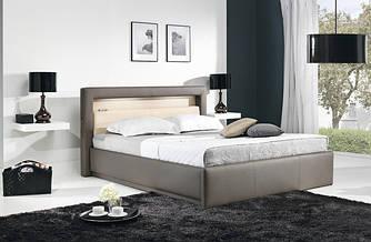 Модульна спальня AVALON Bog-Fran