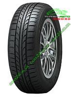 Шина R15 185/65R15 91H Лето Cordiant Comfort PS-400