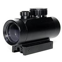 Коліматор BSA Type