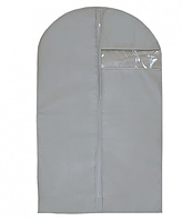 Чехол для одежды  серий  100х60