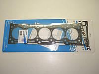 Прокладка головки цилиндров (1.3mm) на Мерседес Спринтер 2.7CDI 2000-2006 REINZ (Германия) 613516010