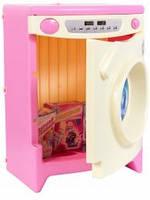 Стиральная машина детская в коробке Орион