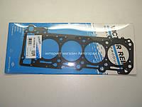 Прокладка головки цилиндров (1.2mm) на Мерседес Спринтер 2.2CDI 2000-2006 REINZ (Германия) 613430000