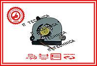 Вентилятор DELL Inspiron 5520, 15R 5525, 7520, VOSTRO 3560 (DFS501105FQ0T) ОРИГИНАЛ