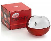 Туалетная вода DKNY Red Delicious Reni 353