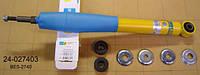 Амортизатор задний BILSTEIN 24-027403 TOYOTA (LAND CRUISER VI) (J100)