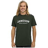 """Футболка """"Jameson"""""""