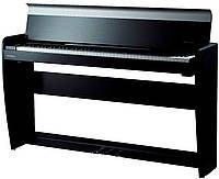 Цифровое пианино Dexibell VIVOH3BK
