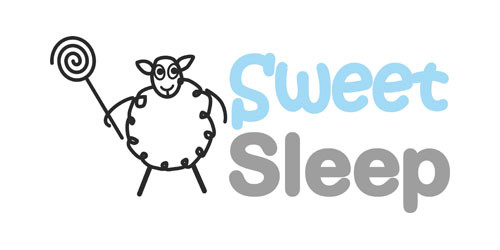 Sweet-Sleep