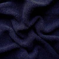 Ангора трикотаж - цвет темно-синий