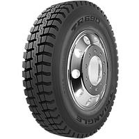 Шины грузовые (320/508) 12.00R20-18PR TRIANGLE TR690