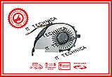 Вентилятор ACER Aspire V5-572 V5-572G V5-552G V5-573G V7-582PG V7-582P для проц, фото 2