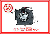Вентилятор SAMSUNG BA81-08475A