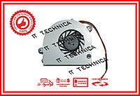 Вентилятор ACER LENOVO TOSHIBA GB0507PGV1-A