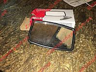 Зеркало заднего вида наружное ваз 2101 2102 2103 2106 2101-8201050