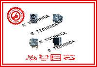 Разъем питания PJ040.1 Sony VGN-FR PCG-FR860
