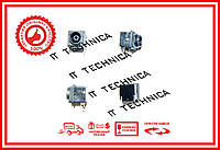 Разъем питания PJ040.1 Sony PCG-FRV VGN-FR VGN-FJ