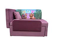 "Детский диван "" Микки "", фото 1"